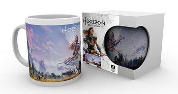 Horizon Zero Dawn - Complete Edition Muki