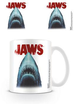 Jaws - Shark Head Muki