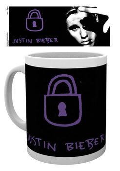 Justin Bieber - Lock Muki