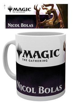 Magic The Gathering - Nicol Bolas Muki