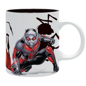 Marvel - Ant-Man & Ants Muki