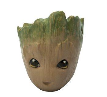 Marvel - Groot Muki
