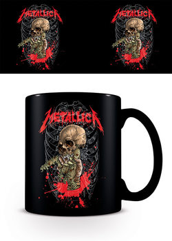 Metallica Muki