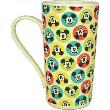 Mikki Hiiri (Mickey Mouse) Muki