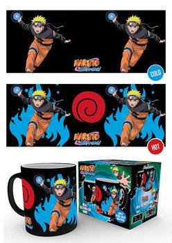 Naruto Shippuden - Naruto Muki