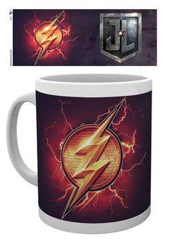 Oikeuden puolustajat - Flash Muki