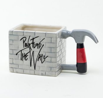Pink Floyd - The Wall Muki