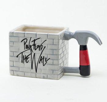 Pink Floyd - The Wall Muki