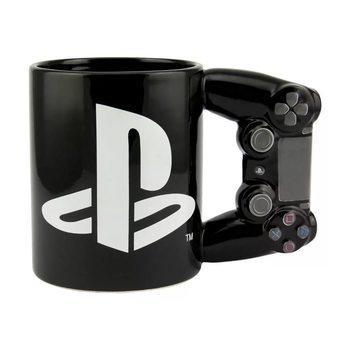 Muki Playstation - 4th Gen Controller