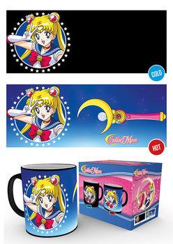 Sailor Moon Muki