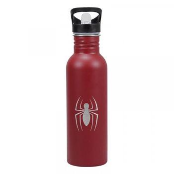 Spiderman - Great Power Muki
