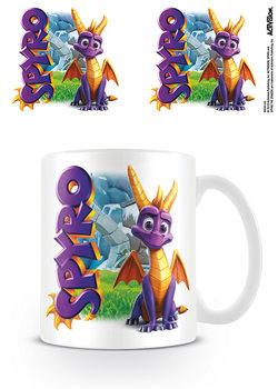 Spyro - Good Dragon Muki