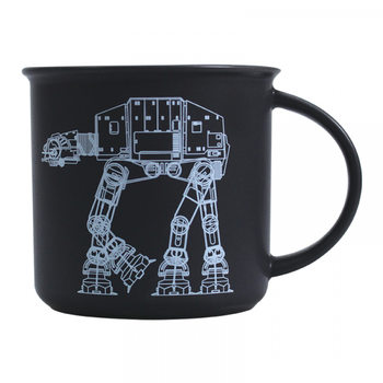 Star Wars - AT-AT Walker Muki