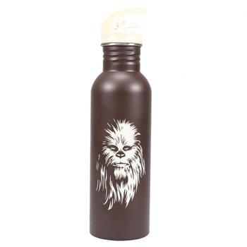 Star Wars - Chewbacca Muki