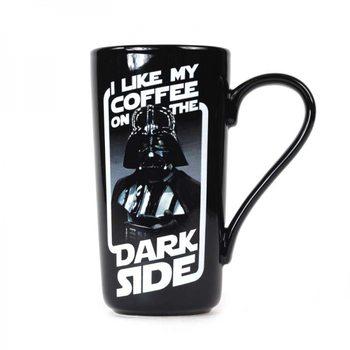 Star Wars - Darth Vader Muki