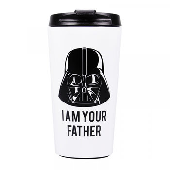 Star Wars - Darth Vader Muki