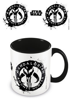 Star Wars: The Mandalorian - Sigil Muki