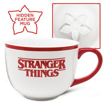 Stranger Things - Demogorgon Muki