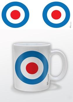 Target Muki