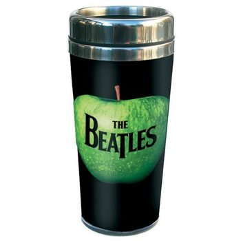 The Beatles – Apple Muki