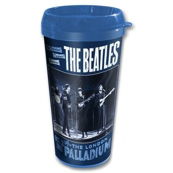 The Beatles – Palladium Muki