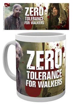 The Walking Dead - Daryl Zombie Muki