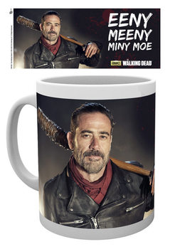 The Walking Dead - Negan Muki