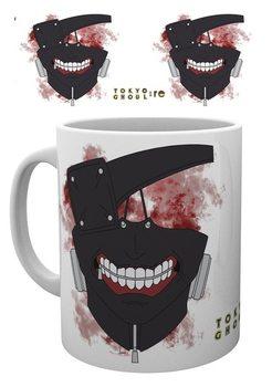 Tokyo Ghoul: RE - Mask Muki
