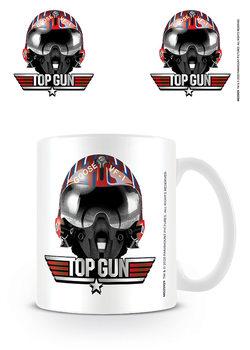 Top Gun - Goose Helmet Muki