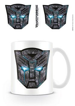 Transformers: Viimeinen ritari - Autobot Logo Muki