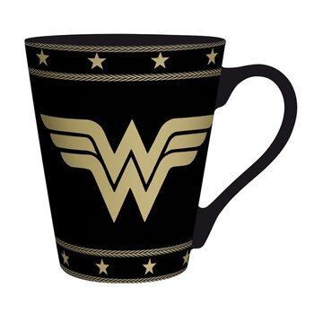 Muki Wonder Woman