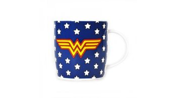 Wonder Woman – Stars Muki