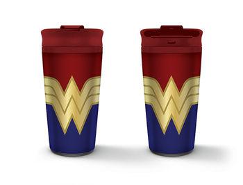 Wonder Woman - Strong Muki