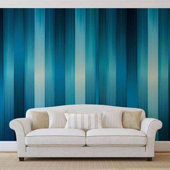 Murais de parede Sztuka abstrakcyjna
