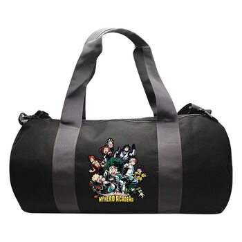 Bag My Hero Academia - Group