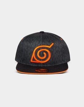 Cap Naruto Shippuden