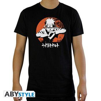T-paita Naruto Shippuden - Naruto