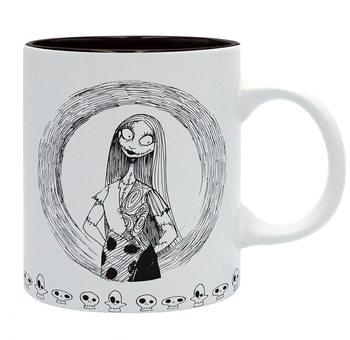 Mug Nigtmare Before Christmas - Sally
