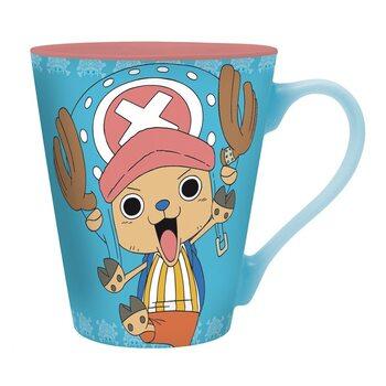 Cup One Piece - Chopper