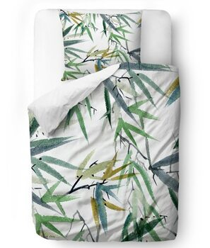 Bed sheets Osier