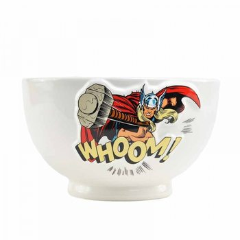 Bowl Marvel - Thor