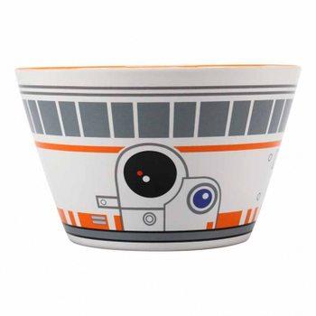 Bowl Star Wars - BB-8