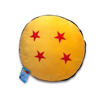 Cushion Dragon Ball