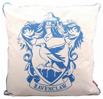 Cushion Harry Potter - Ravenclaw
