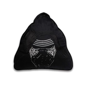 Cushion Star Wars - Kylo Ren