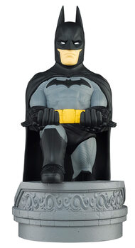Figurine DC - Batman (Cable Guy)