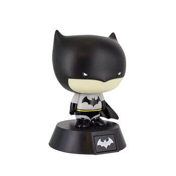 Glowing figurine DC - Batman