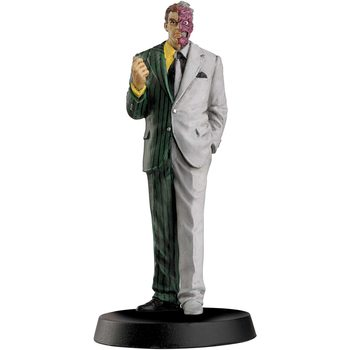 Figurine DC - Two Face