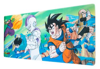 Desk Pad Dragon Ball 1