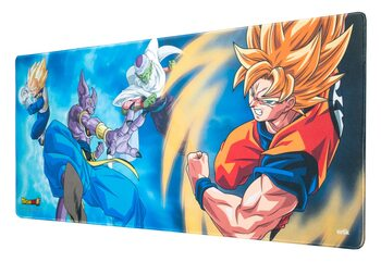 Desk Pad Dragon Ball 2
